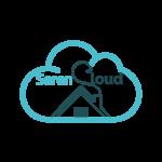 Logo SerenCloud