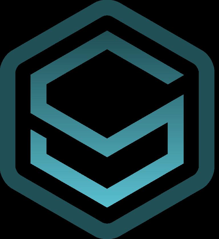 Logo Secure Access Solution de télétravail